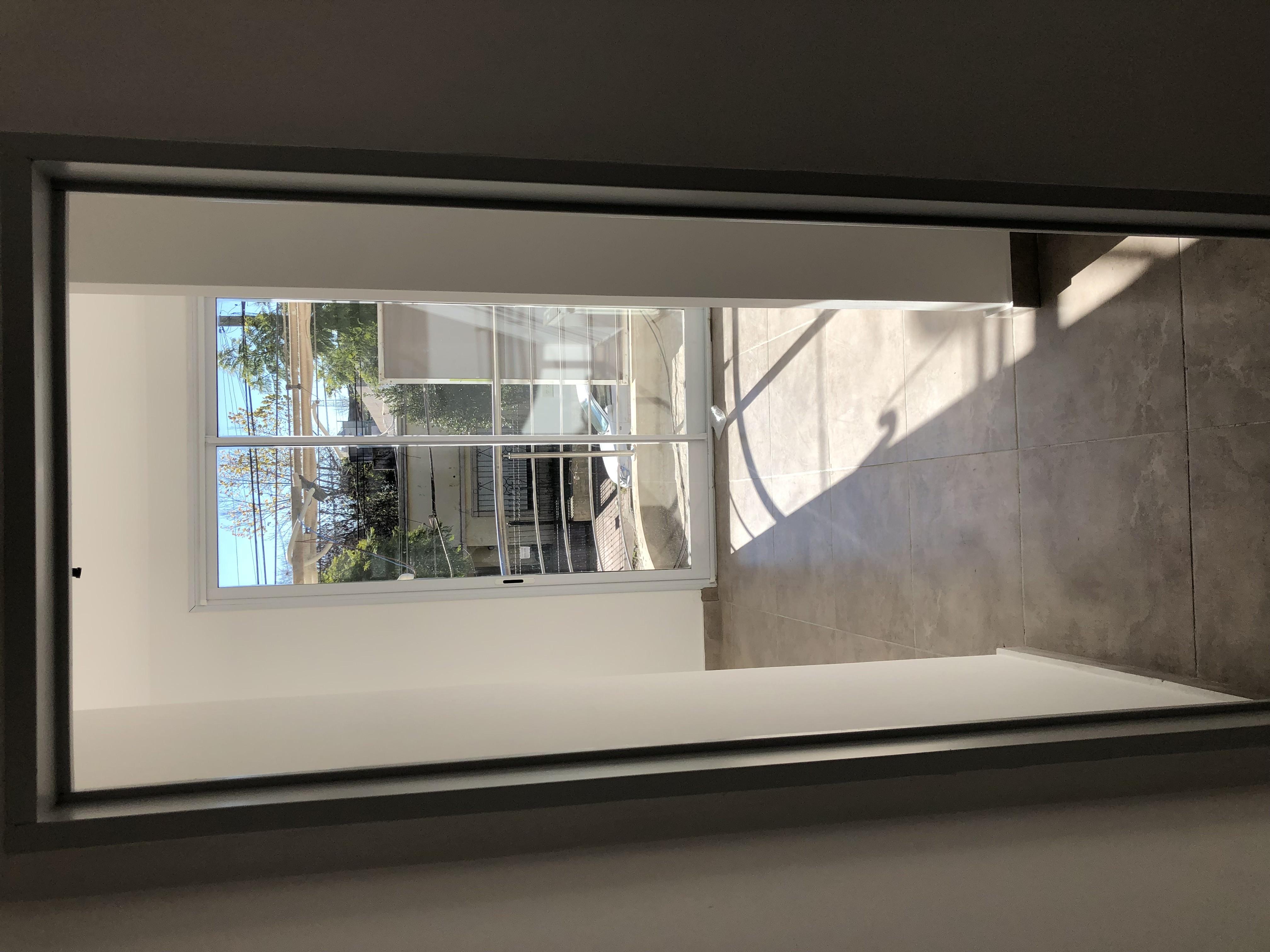 <br>Edificio Dr. Muñíz 337